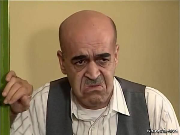 بیوگرافی حمید لولایی