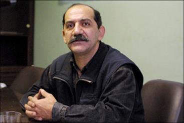 بیوگرافی حمید جبلّی