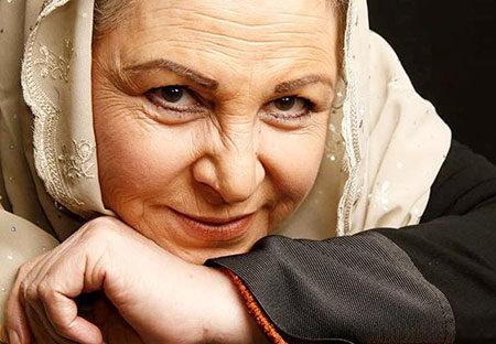 بيوگرافی آزیتا لاچینی