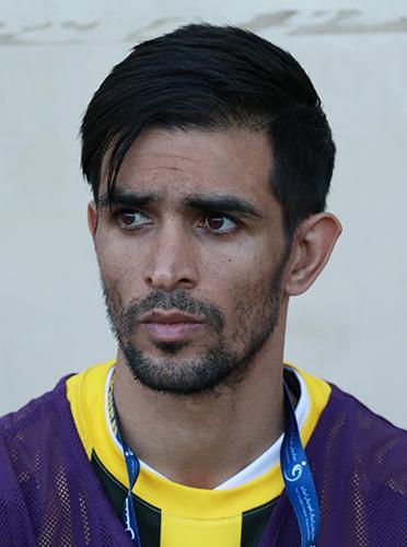 بیوگرافی حسین پاپی