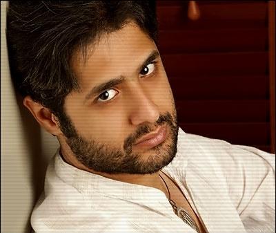 بیوگرافی عمران طاهری