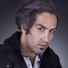 بیوگرافی احمد سولو