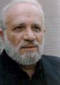 بیوگرافی سعید نوراللهی