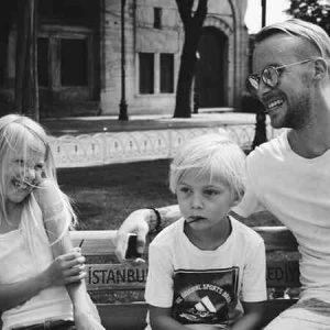بیوگرافی مارکوس نویمایر به همراه داستان زندگی شخصی و عکس های اینستاگرامی