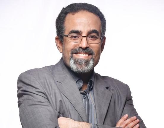بیوگرافی علی شیرازی