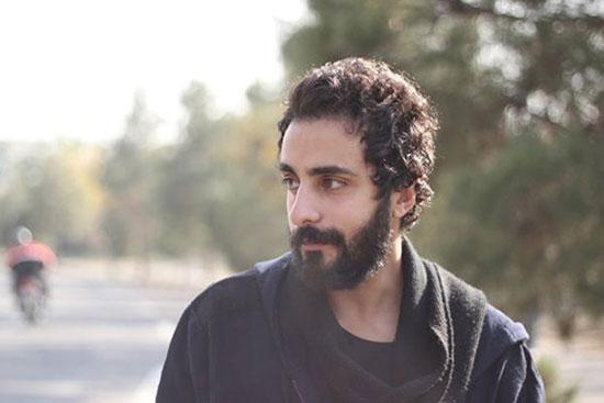 بیوگرافی احسان بیگلری