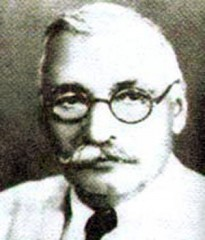 بیوگرافی سید حسین طاهرزاده