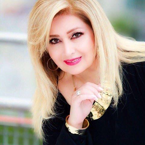 بیوگرافی لیلا فروهر