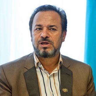 بیوگرافی پرویز طاهری