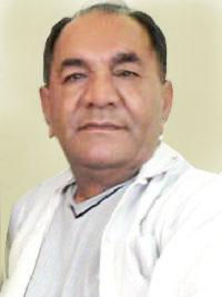 بیوگرافی مسعود بختیاری (بهمن علاءالدین)