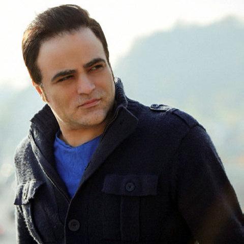 بیوگرافی مهران آتش
