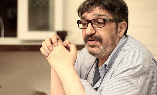 بیوگرافی محمد صالح علا