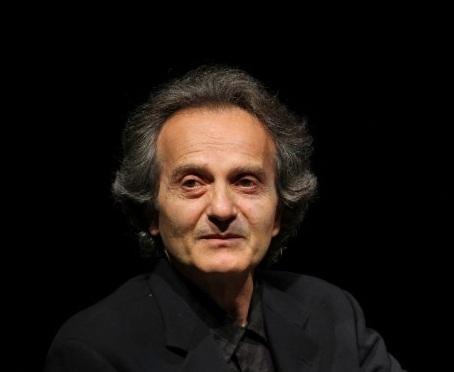 بیوگرافی شهرداد روحانی
