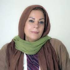 بیوگرافی شیدا جاهد