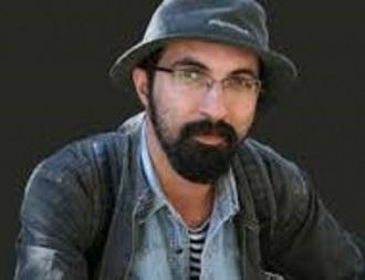 بیوگرافی عبدی بهروانفر