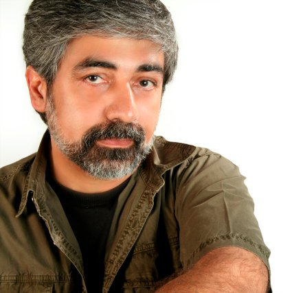 بیوگرافی حسین زمان