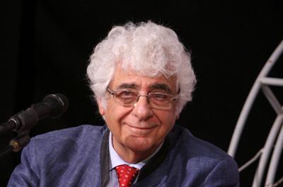 بیوگرافی لوریس چکناواریان