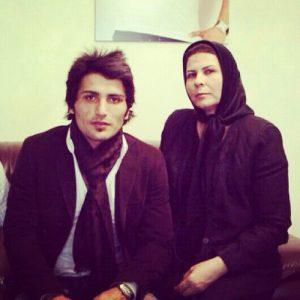بیوگرافی جواد کاظمیان به همراه داستان زندگی شخصی و عکس های اینستاگرامی