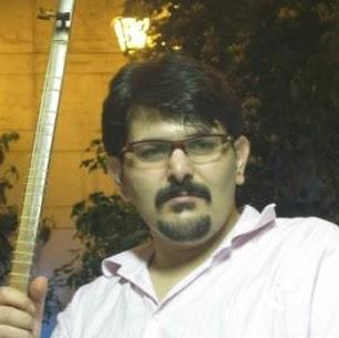 بیوگرافی عبدالرضا رزمجو