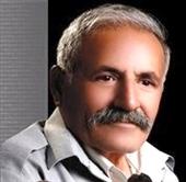 بیوگرافی عزیز شاهرخ