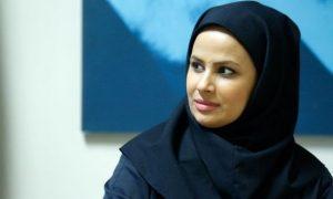 بیوگرافی الهه احمدی به همراه داستان زندگی شخصی و عکس های اینستاگرامی