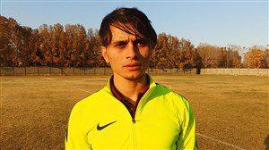 بیوگرافی اکبر ایمانی به همراه داستان زندگی شخصی و عکس های اینستاگرامی