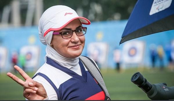 بیوگرافی زهرا نعمتی