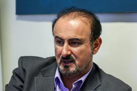 بیوگرافی عبدالحسین مختاباد