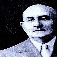 بیوگرافی سید احمدخان ساوهای