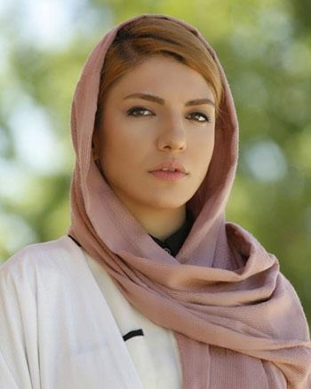 بیوگرافی فریما حبشی زاده (جاستینا)