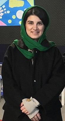 بیوگرافی شهرزاد بهشتیان
