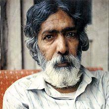 بیوگرافی ابراهیم منصفی