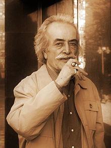 بیوگرافی حسین یوسف زمانی