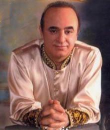 بیوگرافی یعقوب ظروفچی