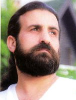 عکس اینستاگرام علیرضا قمیشی