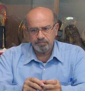 بیوگرافی عبدالنقی افشارنیا