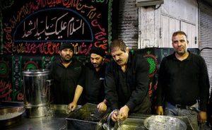 بیوگرافی عباس جدیدی به همراه داستان زندگی شخصی و عکس های اینستاگرامی
