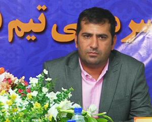 بیوگرافی علی سامره به همراه داستان زندگی شخصی و عکس های اینستاگرامی