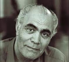 بیوگرافی رامبد صدیف