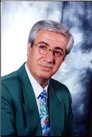 بیوگرافی سید علاءالدین باباشهابی