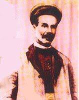 بیوگرافی سیدعلیاصغر کردستانی