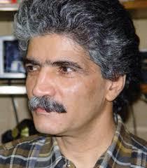 بیوگرافی محمدعلی کیانینژاد