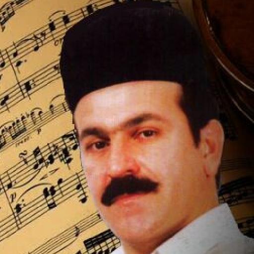 بیوگرافی کوروش اسدپور