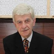 بیوگرافی محمد منتشری