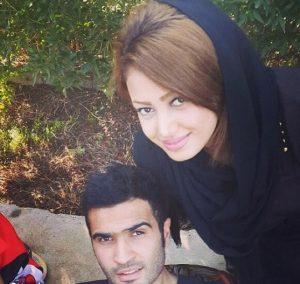 بیوگرافی مصطفی شریفات به همراه داستان زندگی شخصی و عکس های اینستاگرامی