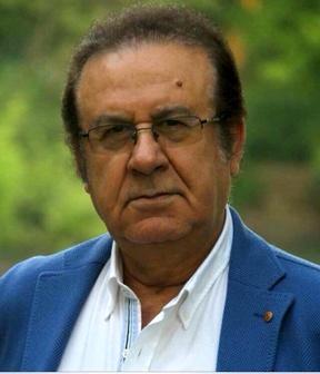 بیوگرافی علی رستمیان