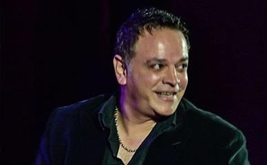 بیوگرافی محمد خاکپور