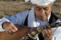 بیوگرافی ذوالفقار عسگری پور (عسگریان)