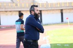 بیوگرافی علی لطیفی