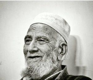 عکس اینستاگرام مراد علی سالار احمدی